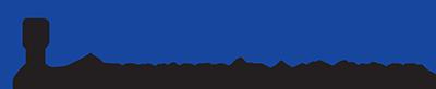 Dirk Lotter Logo - Intercape Freightliner Client